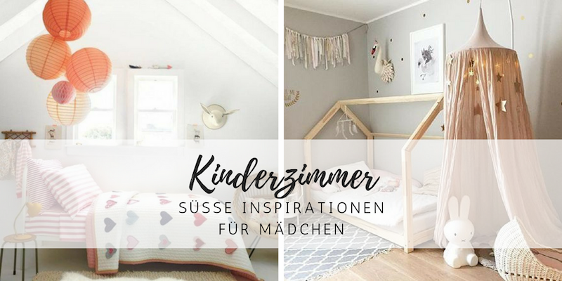 kinderzimmer inspiration f r m dchen style pray love. Black Bedroom Furniture Sets. Home Design Ideas