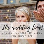 Sophia & Ivan: Die Hochzeit – wie alles begann!